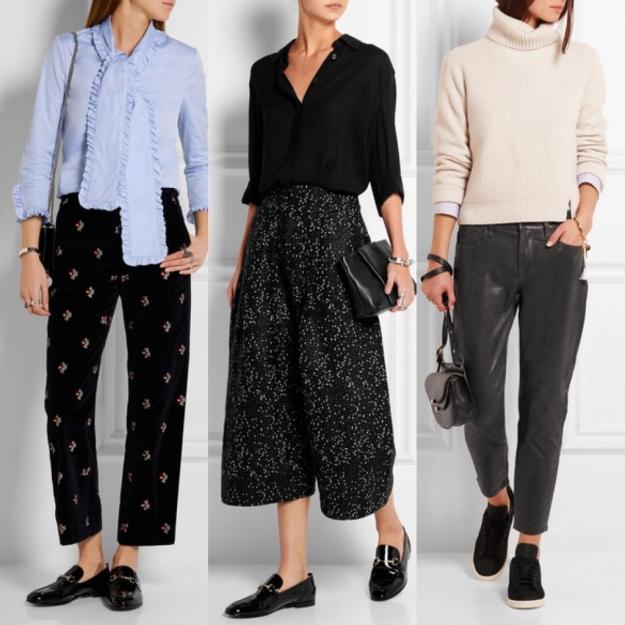 work-outfit-tessuti-fantasie-1024x1024