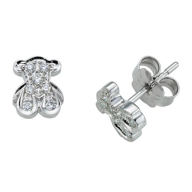 015913100 - earring - RM4200