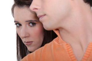 EH! Bercinta Dengan Suami Orang