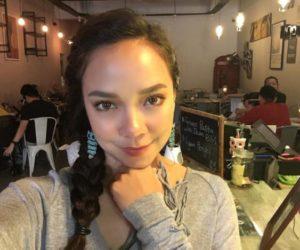 Kopi XOXO Nora Danish Akan Ditutup