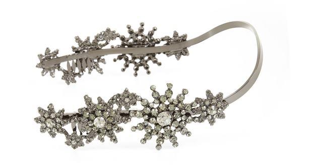 bcbgmaxazria-black-diamond-combo-stone-starfish-headpiece-black-product-3-070517651-normal