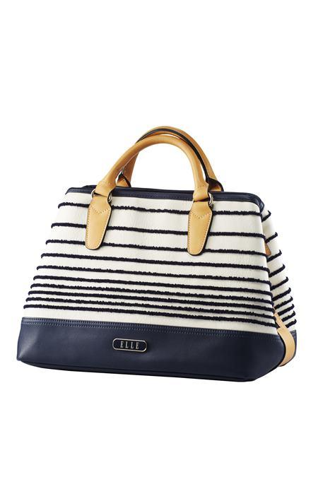 elle_handbags1219