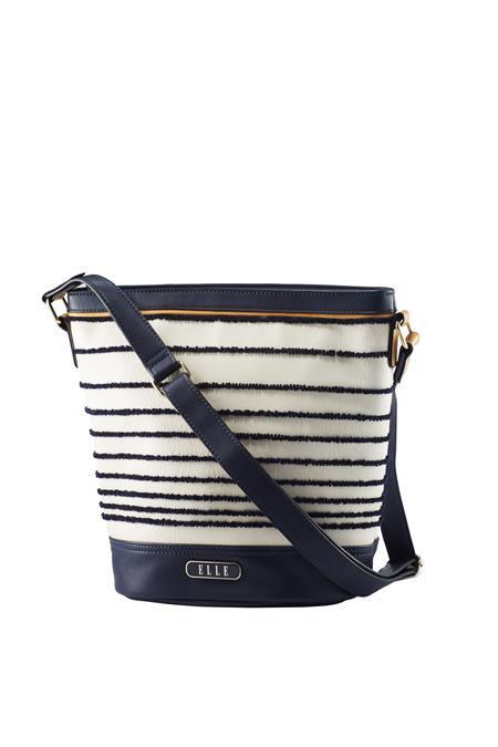elle_handbags1233