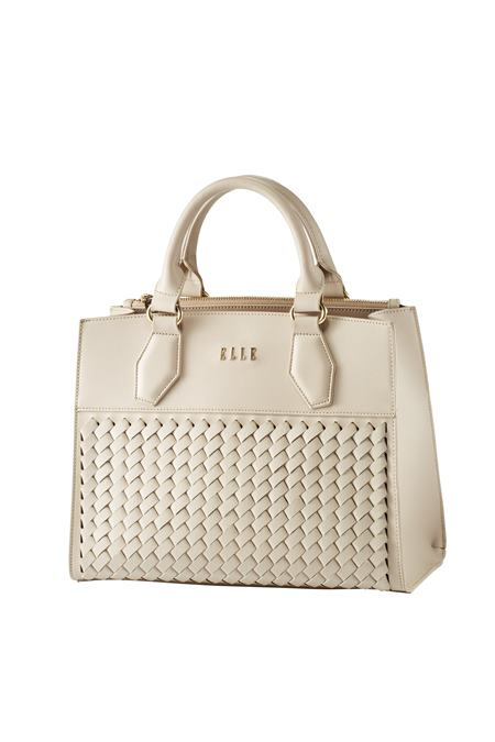 elle_handbags1248