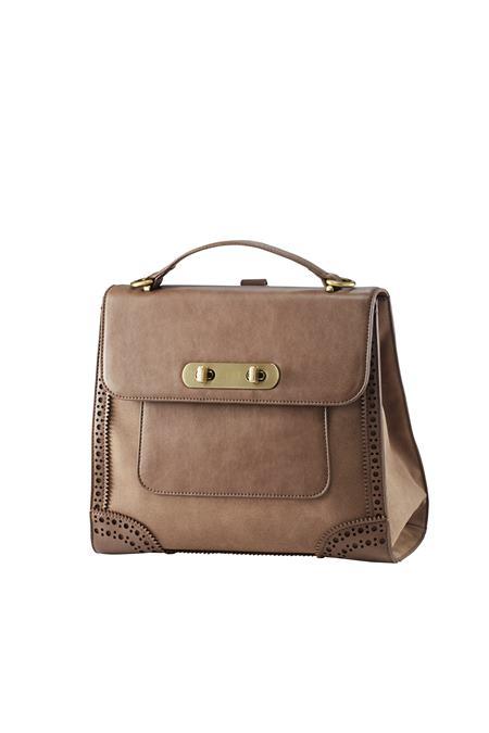 elle_handbags1259