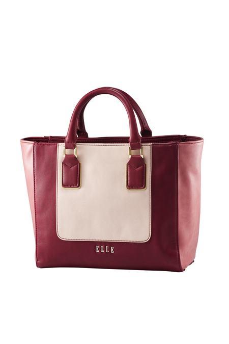 elle_handbags1270