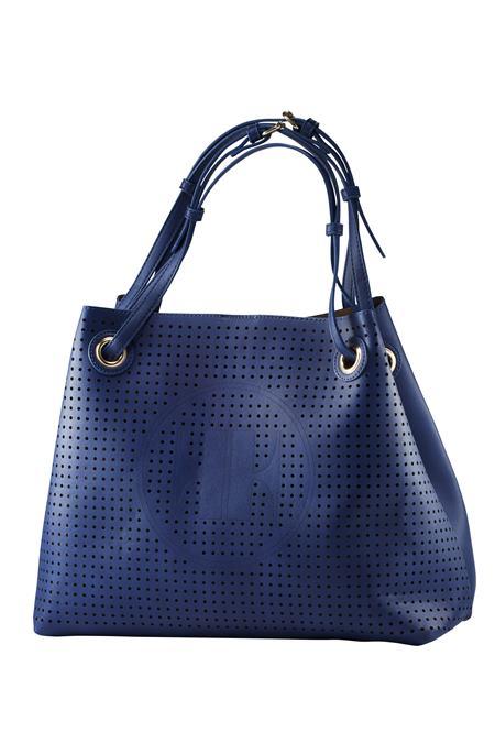 elle_handbags1277