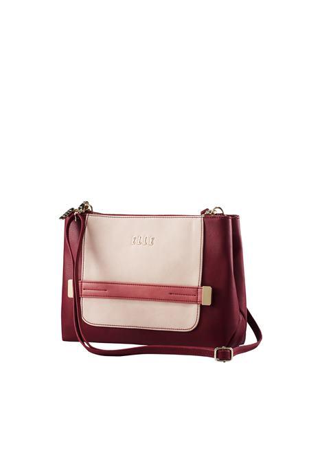 elle_handbags1284