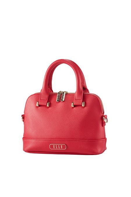 elle_handbags1304