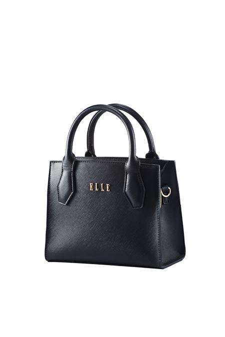 elle_handbags1332