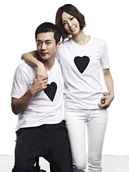 kwon-sang-woo-and-son-tae-young