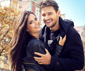 Pasangan Serasi Berdasarkan Zodiak
