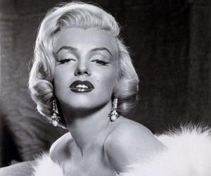 Penthouse Marilyn Monroe di New York Kini Dijual