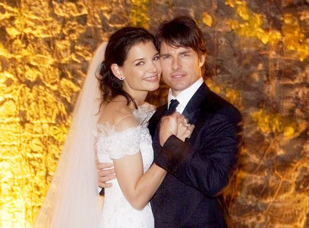 78220101_katie-holmes-tom-cruise-zoom-2db3e3a3-add2-48a6-820e-ec4a5397fc02