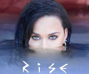 Katy Perry & Britney Spears Lancar Lagu Baru
