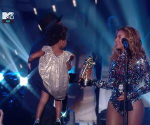 Beyoncé dan Adele Ungguli Pencalonan MTV Video Music Awards 2016