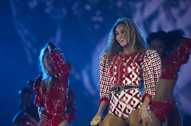 beyonce-formation-tour-raleigh-26