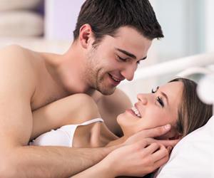 Fakta dan Tip Pelincir Hubungan Intim