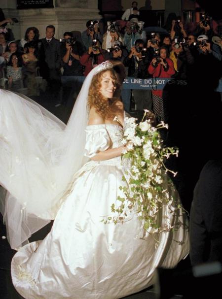 ss-140519-wedding-dresses-17.today-ss-slide-desktop