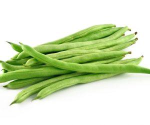 8 Jenis Makanan Yang Buat Kulit Mulus Dan Muda