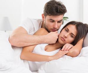 Perkara Patut Di Elakkan Ketika Hubungan Intim