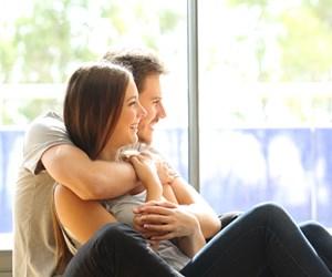 Tanda-tanda Kekasih Anda Belum Sedia Untuk Berkahwin