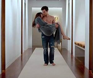 10 Filem Seksi Buat Pasangan Suami Isteri