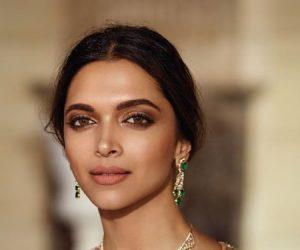 Aktres Hollywood Dengan Bayaran Tertinggi