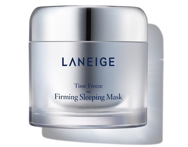 LANEIGE_Time_Freeze_Firming_Sleeping_Mask_Close_Front_