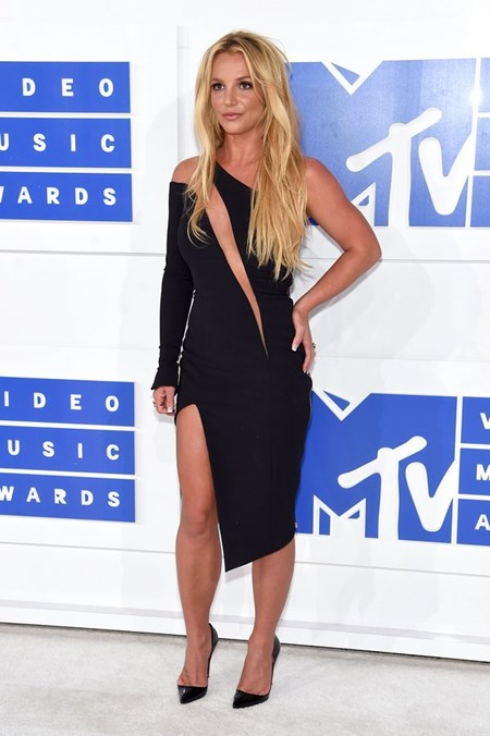 britney-spears-mtv-vmas-2016