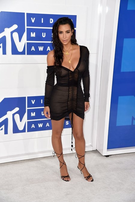 kim-kardashian-west-mtv-vmas-2016-best-dressed