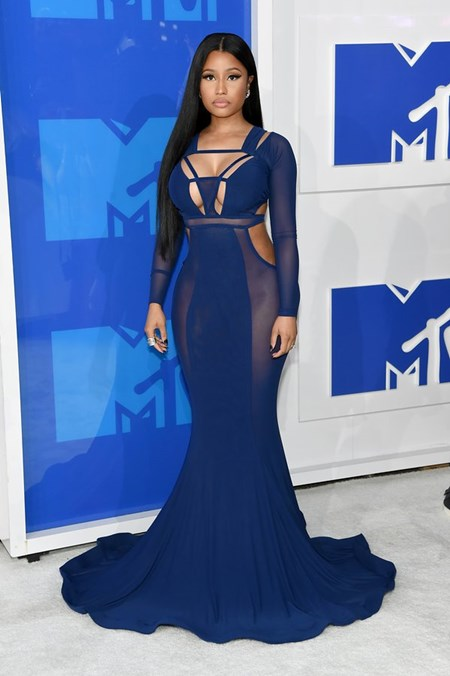 nicki-minaj-mtv-vmas-2016