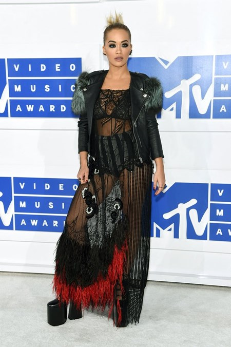 rita-ora-mtv-vmas-2016-best-dressed