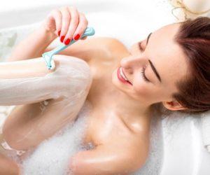 Bercukur! Enam Perkara Yang Mungkin Anda Tidak Tahu