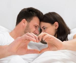 Kebaikan Seks Untuk Kesihatan Dalaman Yang Tak Ramai Tahu