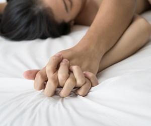 Tip Seks Untuk Kecapi Klimaks Berganda