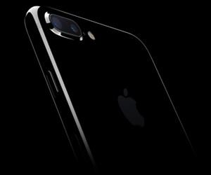 Iphone 7, Ciri-ciri Menarik Yang Anda Perlu Tahu