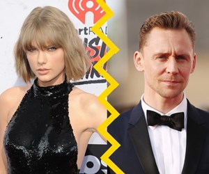 Taylor Swift dan Tom Hiddleston Berpisah