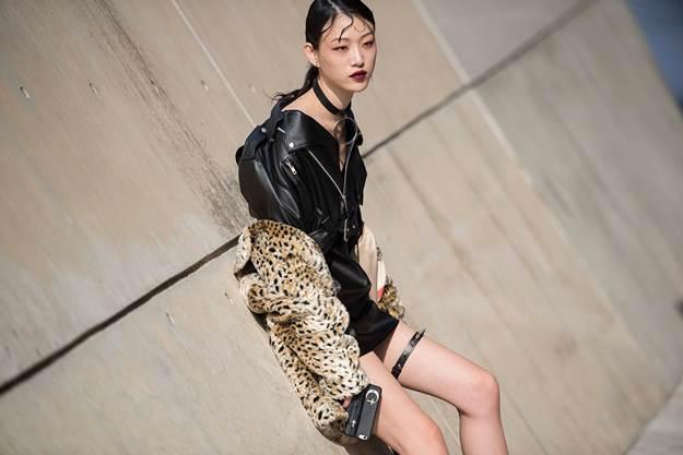 seoul-fashion-week-street-style-ss17-1
