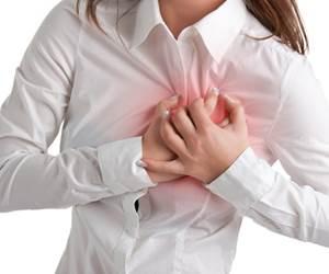 Faktor dan Cara Mengurangkan Risiko Sakit Jantung