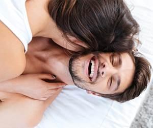 Do's & Dont's Yang Perlu Anda Patuhi Kala Di Kamar Tidur