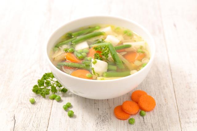 Image result for Demam? Ambil Makanan Ini Supaya Demam Cepat Sembuh