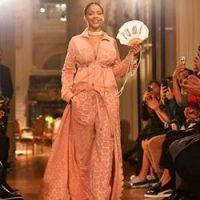 7 Individu Kolaborasi Fesyen 'Segera' Menarik Perhatian Dunia