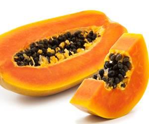 10 Makanan Kaya Vitamin C Lebih Dari Buah Oren