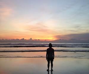 6 Perkara Perlu Buat Di Bali
