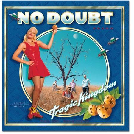 tragic_kingdom_album_cover