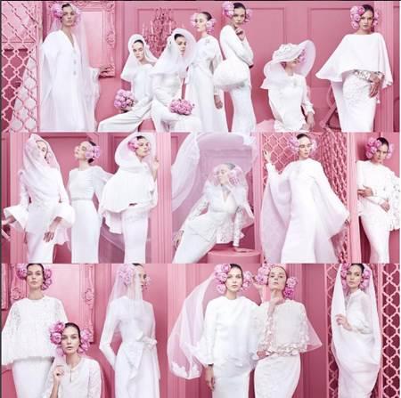 rizalman-bridalwear-1