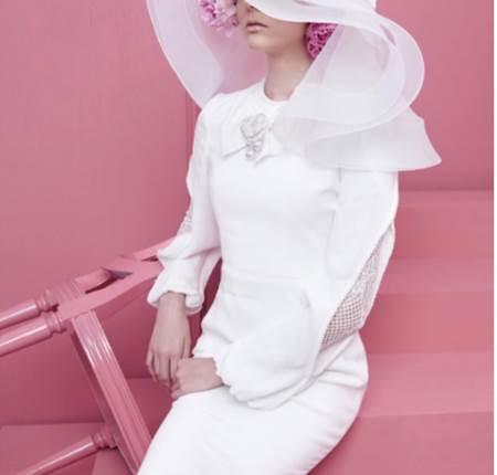 rizalman-bridalwear-2