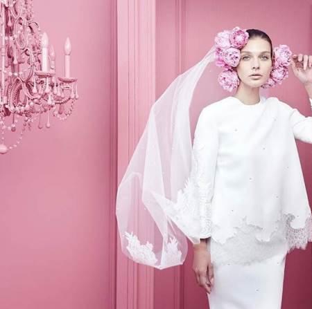 rizalman-bridalwear