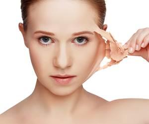 Fakta Penting Mengenai Pengelupasan Kulit Wajah & Badan